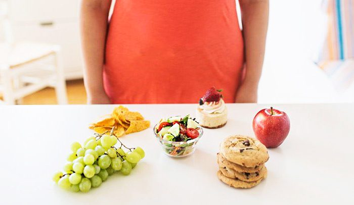 Things to Consider After Obesity Surgery