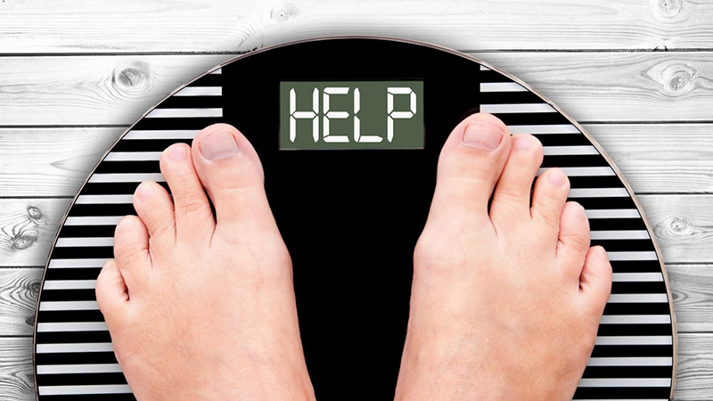 Obesity Health Risks: Why It Is Worth Getting Gastric Sleeve Surgery